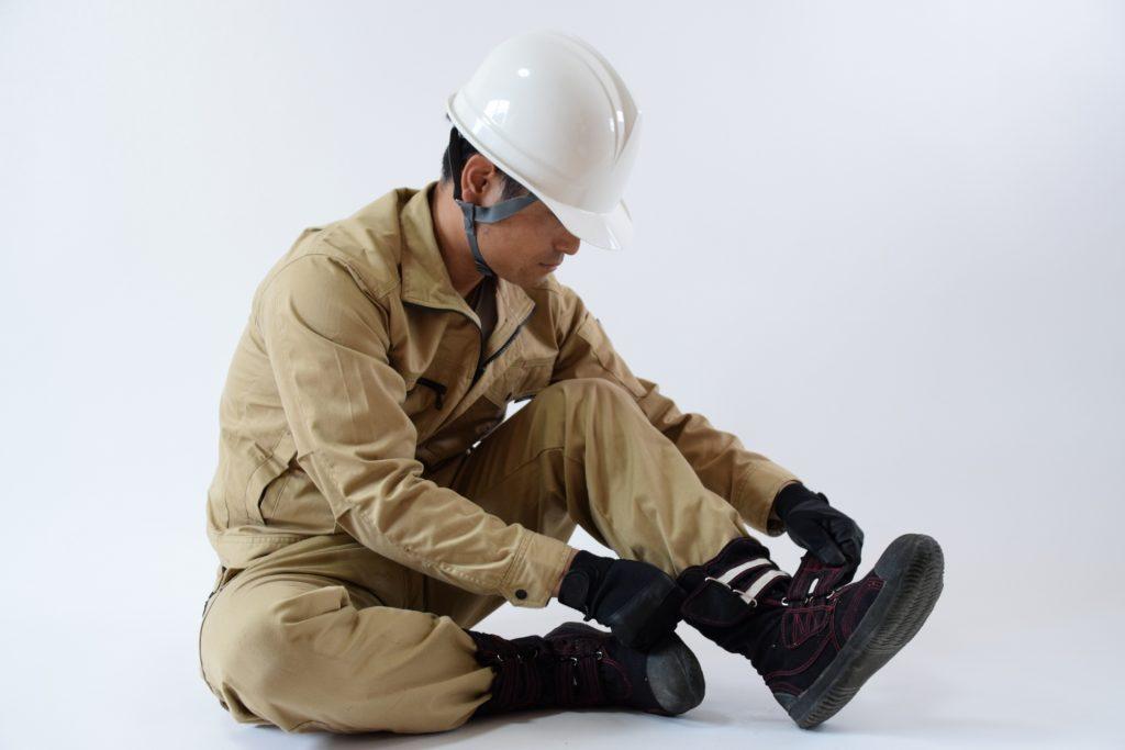 ユニフォームを着る効果は仕事への打ち込み